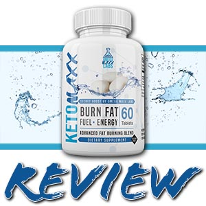 Keto Maxx Review